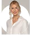 Специалист по элитной недвижимости Мария Бойко