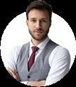 Ведущий специалист по недвижимости  Дмитрий Шмелев